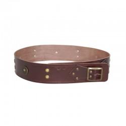 Cinturón medieval Ulf