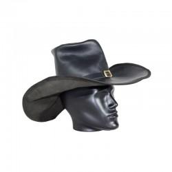 Sombrero de ala ancha OUTLET
