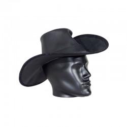 Sombrero corsario OUTLET