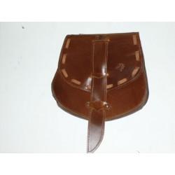 bolso-para-cinturon-marron-5