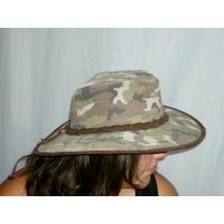 sombrero-australiano-camuflaje