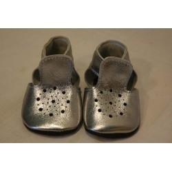 patuco-sandalia-plata