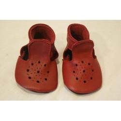 patuco-sandalia-rojo