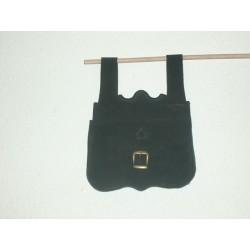 bolsa-rinionera-negra