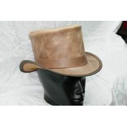 Sombrero Corsario
