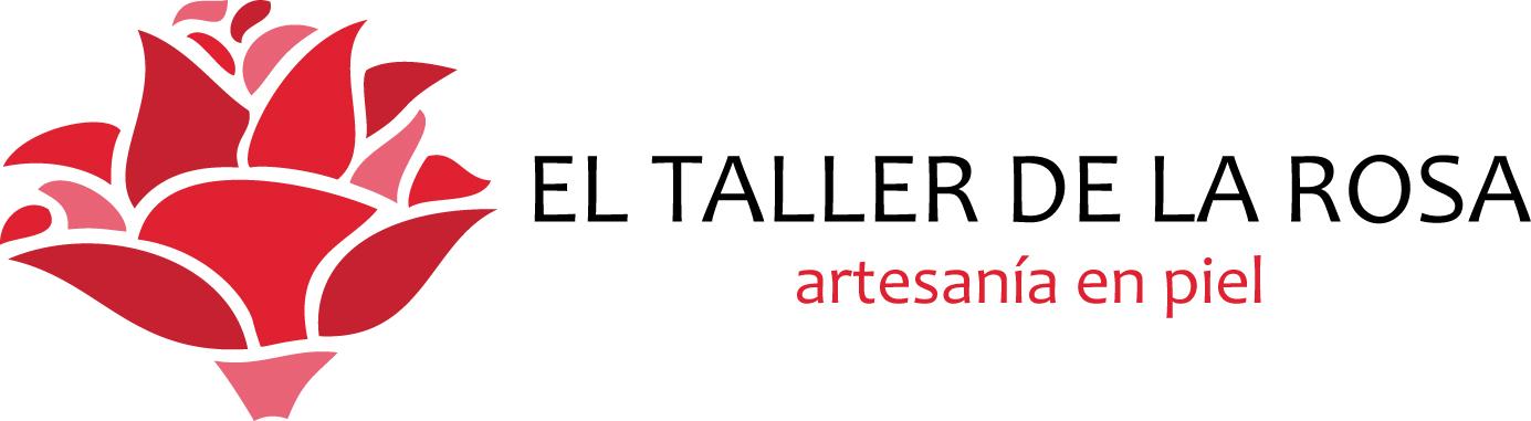 El Taller de la Rosa - Tienda online de artesanía en piel