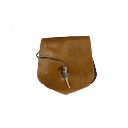 Bolso para cinturón 4283