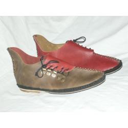 zapato-cordon