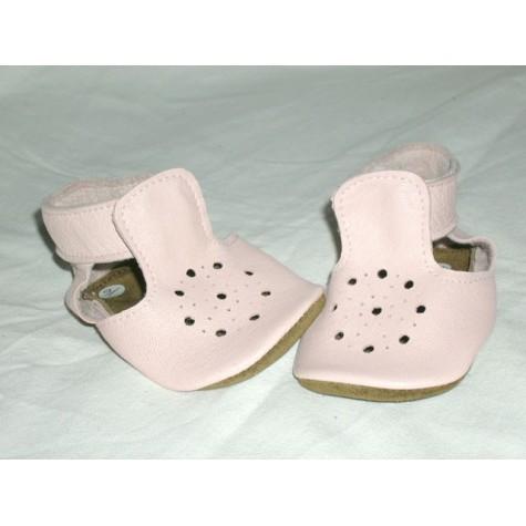 patuco-sandalia-rosa