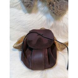 Bolsa Limosnera 4329