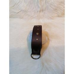 Cinturón 8054