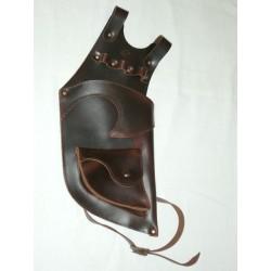 carcaj-4500-1