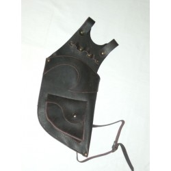 carcaj-4500-2