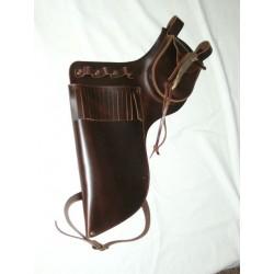 Carcaj de cinturón 4501-1