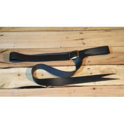 Cinturon Hebilla N