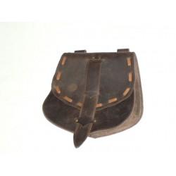 Bolso para cinturón 5