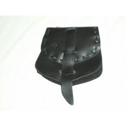 bolso-para-cinturon-6