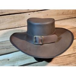 Sombrero Solomon Kane MO