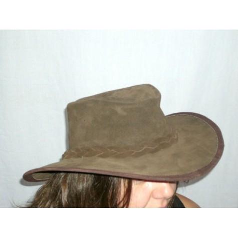 sombrero-australiano-serraje-marron