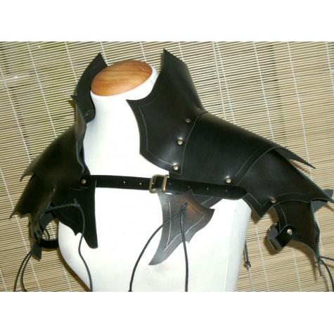 hombreras-orco