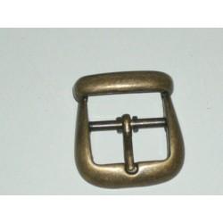 hebilla-1-ancho-15