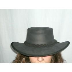 sombrero-australiano-negro