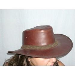 sombrero-australiano-rojizo