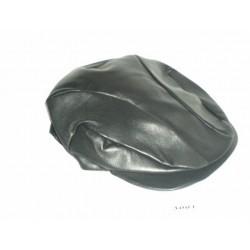 gorra-clasica-negra