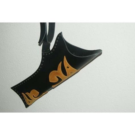 carcaj-orco-cinturon