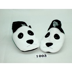 patuco-oso-panda