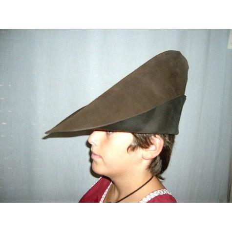 gorro-robin-hood