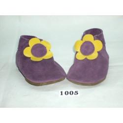 patuco-flor-amarilla