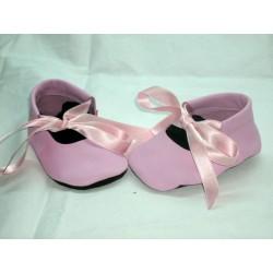 patuco-merceditas-rosa