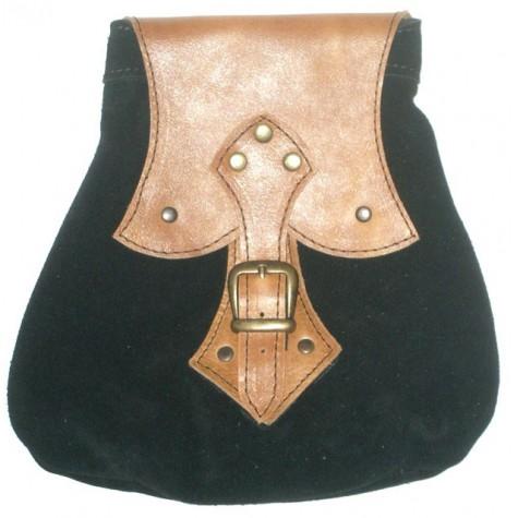bolsa-estilo-celta-negra