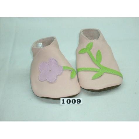 patuco-flor-y-tallo-rosa