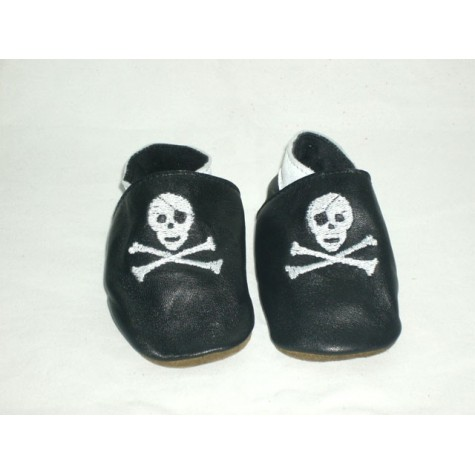 patuco-pirata