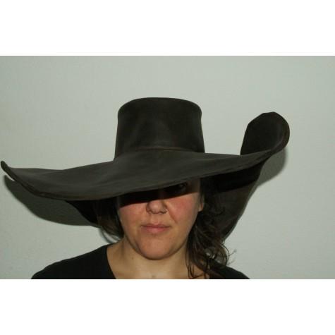 Sombrero Alatriste