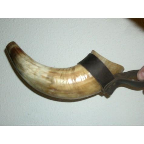 cuerno-vikingo-25-cm